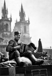 1945-foto-tibor-honty-a