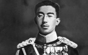 emperor-hirohito-dictator-415x260