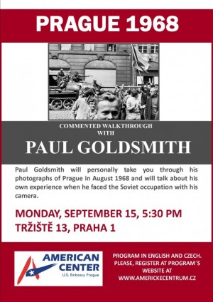 1868-paul-goldsmithsept-15
