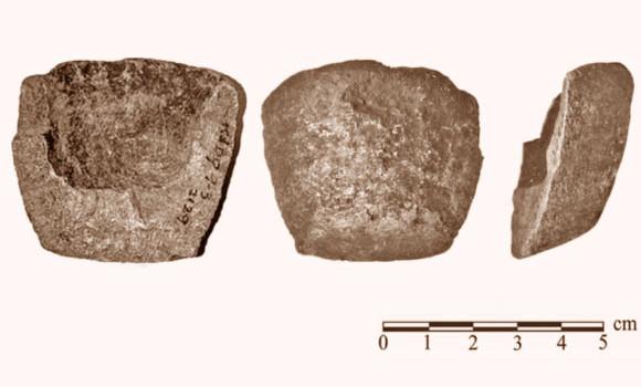 Vikingské nálezy v Kanadě