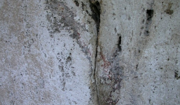 Číslice v Colosseu