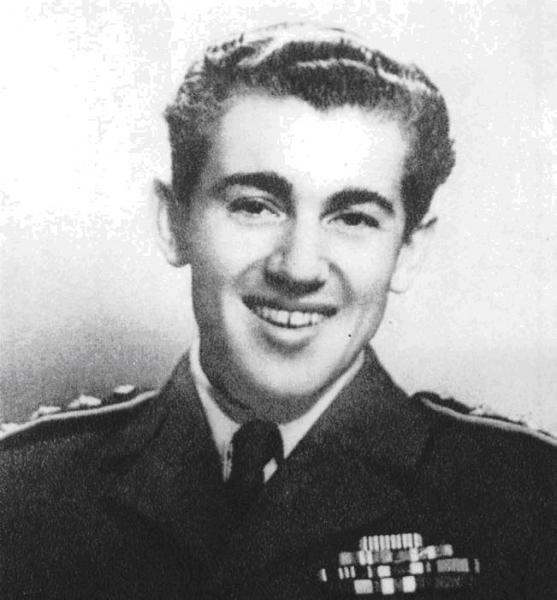 Ladislav Sitenský