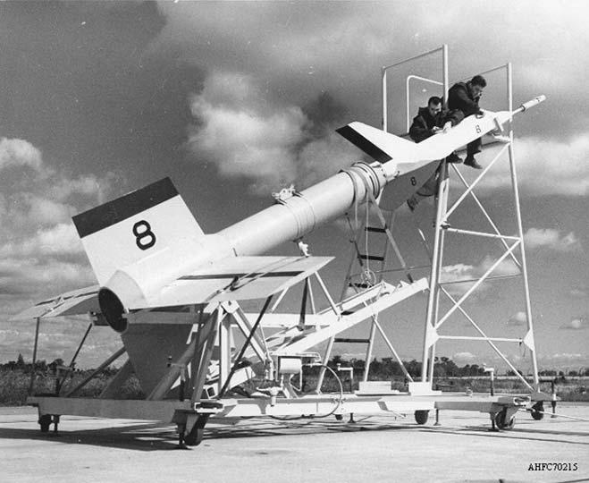 nike-cf-105-mockup