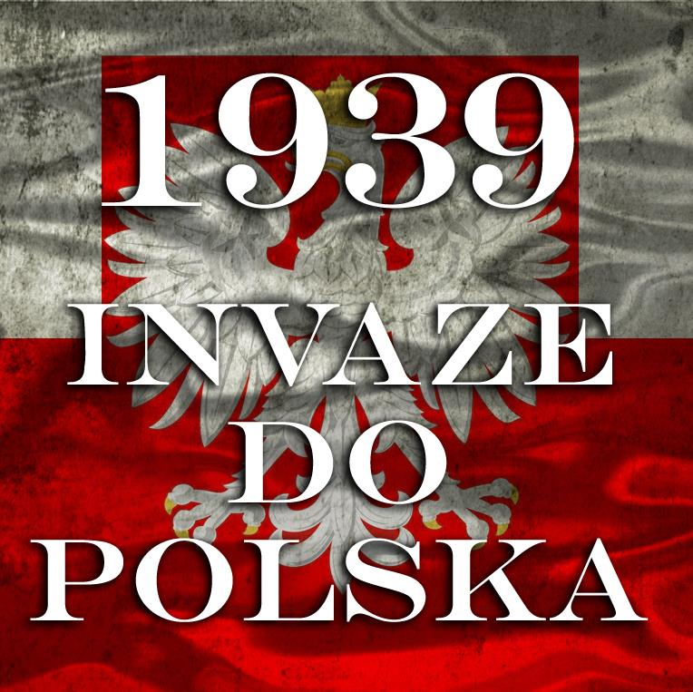 Invaze do Polska, real time po šestasedmdesáti letech