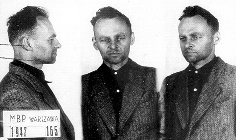 Pilecki_photo_1947