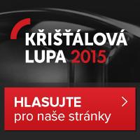 Hlasovat pro HistorieBlog.cz