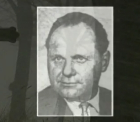 Ladislav Mácha