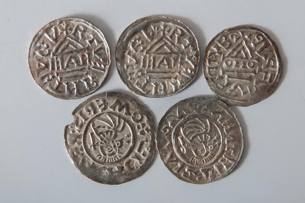 05_Den%E1rov%E9+mince+z+konce+10.stolet%ED