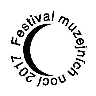 Festival muzejních nocí 2017
