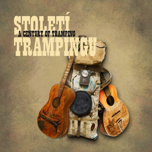 Výstava Století trampingu