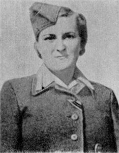 Hermine Braunsteinerová