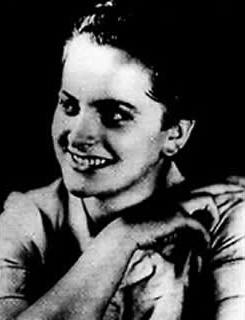 Margot Dreschelová