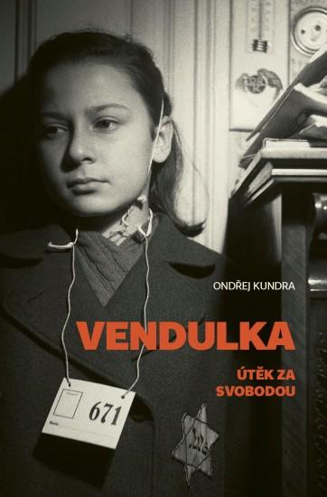 Ondřej Kundra, Vendulka