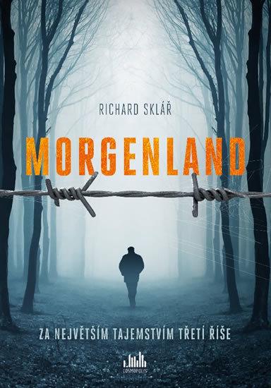 Richard Sklář - Morgenland